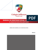 CAPITULO 1 - USOS, PAUTA CONTRUCTIVA.pdf