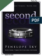 6.Second - Penelope Sky.pdf