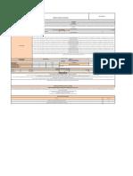 FTIC-CM-044-2020
