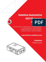 1_sv_2231 recovery installation manual.pdf