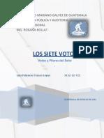 364434619-Ensayo-los-7-votos-del-exito.docx