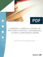 722-LeDepistageSurdite.pdf