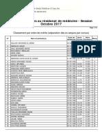R_sultats-.pdf