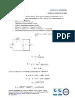 ACTIVIDAD TALLER 2.pdf
