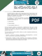 Evidencia_Cuadro_Comparativo_Identificar_la_potencia_activa_reactiva_y_aparente (2).docx