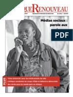 ar-24no1-web.pdf