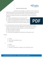 Ejercicios teoría de colas.pdf
