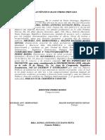 ACTO AUTÉNTICO DE CONVENCIONES MUTUO CONSENTIMIENTO-gabriel
