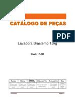 BWH15ABBNA (1).pdf