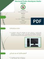 Tarea 1 - Informática.pdf