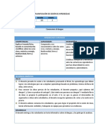 SESIÓN DE APRENDIZAJE 3.docx