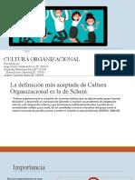 Presentación organizacional (VERDADERA).pptx
