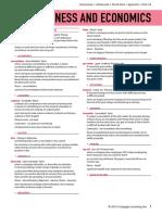 Outcomes_Advanced_Word Lists_Spanish_U14.pdf