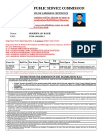 preventive admission slip.pdf