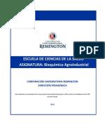 03-Bioquimica_agroindustrial.pdf