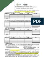AD2 - Mat Fin ADM - 2020-2