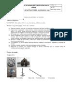Estandares de sistemas de acceso.docx