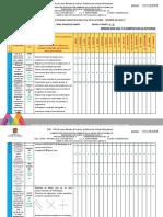 CALIFICACIONES DE ACTIVIDADES 5° GRUPO A DEL 05 AL 09 DE OCT.docx