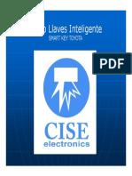 GUIA DE CLASE 2.pdf