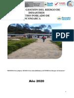 3° PGRD DE II.EE. ANCOMARCA PLAN DE GESTION DE RIESGO.docx