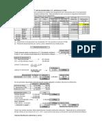 PAUTA Taller Nº 2_ Imptos. Indirectos ADVANCE 2019(2)