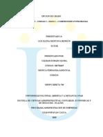 OPCION DE GRADO COMPRENDER UN PROBLEMA GRUPO 2.doc