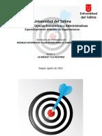 1. Lo básico y la historia 12 de agosto.pdf
