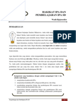 ipa_unit_1