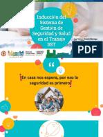 INDUCCIÓN - ALCALDIA PIEDECUESTA SEPT-2020