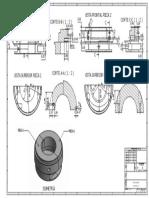 Plano(in).pdf