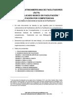 ALFA-Taller aplicado básico FACILITACION POR COMPETENCIAS..pdf