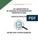 10048000_GUIA_LABORATORIO_HOJAS_ESTILO_CSS__01.pdf