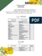 Resultado-Parcial-Rodadas-de-Negócios-NordesteLAB-2020.pdf