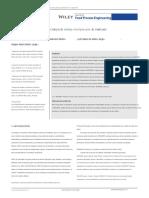 montanuci2016.pt.es.pdf
