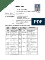 Dr.R.Nagarajan.pdf