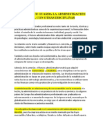 RELACIÓN QUE GUARDA LA ADMINISTRACIÓN DE PERSONAL CON OTRAS DISCIPLINAS.docx