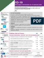 COVID19_PE_20200910 (3).pdf