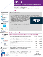 COVID19_PE_20200910 (2).pdf