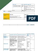 FLEXIBLE EDUCATION  module six.docx