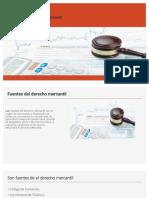 Fuentes del derecho mercantil.pptx