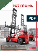 kalmar-dcg-80-100-brochure-french
