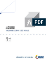 MANUAL-DIMENSIONES-GRAFICAS-REDES-SOCIALES.pdf