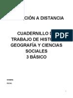 cuadernillo 3 básico
