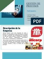 ALICORP3 P.pptx