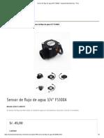 FS300A - 2020joanurrego4