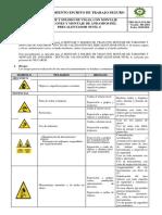 PETS SOLDEO DE VIGAS Y M.A - PRECALENTADOR (2).pdf