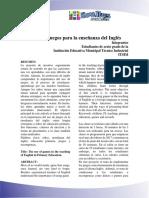 4623-Texto del artículo-17649-1-10-20190611 (1)
