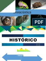 Bioacústica eletiva (Geraldo) (1).pptx