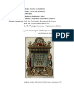 Eurocentrismo e colonialismo_Ementa.doc