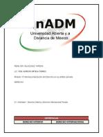 M15_U1_S1_RIVV,.docx